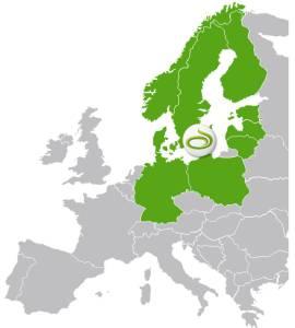 Lantmannen_map