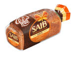 Leiburi Saib porgandiga