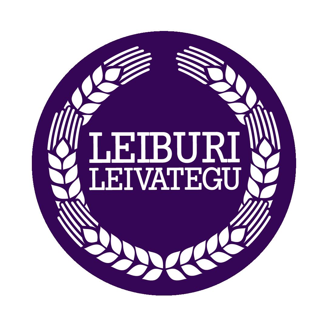 Leiburi_leivategu_logo