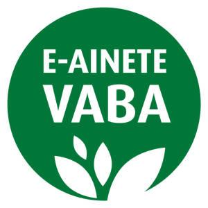 e_ainete_vaba_ee