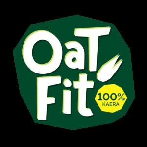OatFit