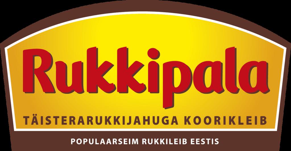 leibur brand logo