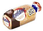 Булка для тостов по-французски Kuldne prantsusepärane röstsai