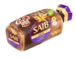Leiburi Saib