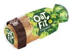 Овсяная булка для тостов OatFit Kaeraröst НОВИНКА!