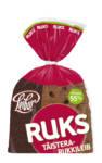 Хлеб Ruks