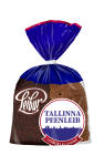 Leiburi Klassikaline Tallinna peenleib