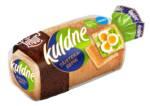 Булка для тостов цельнозерновая Kuldne täisterasepik