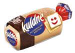 Булка для тостов классическая Kuldne röstsai