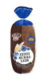 Leiburi Klassikaline Eesti rukkileib