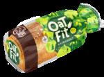 Овсяная булка для тостов OatFit Kaeraröst