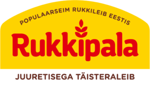 Rukkipala