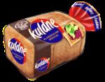 Булка для тостов классическая Kuldne
