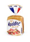 Булка для тостов Kuldne Brioche