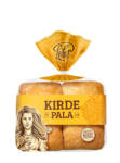 Хлебцы Kirde pala НОВИНКА!