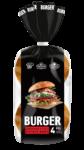 Булочка для гамбургеров Potato НОВИНКА!